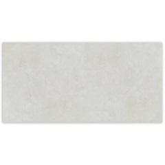 Porcelanato Loft Retificado Acetinado Cinza 58,4x117cm - Portinari