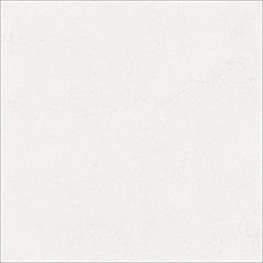 Porcelanato Loft  White Polido Alto Brilho Branco 87,7x87,7cm - Portinari