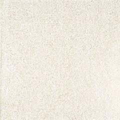Porcelanato Luna Bege 52 X 52 Cm Caixa 1.65m²  - Biancogres