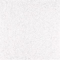 Porcelanato Luna Bianco 52x52 Cm Caixa 1,94m²  - Biancogres