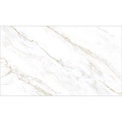 Porcelanato Mamo D'Oro Retificado Alto Brilho Branco 61x106,5cm - Villagres