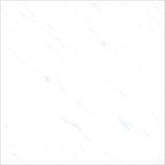 Porcelanato Marmo Polar 60x60 - Cecrisa