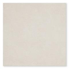 Porcelanato Mármore Crema Bold 60x60 20706e Caixa 1,46m² - Portobello