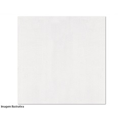 Porcelanato Master Snow 44.5x44.5 Caixa 1.98m² - Incepa