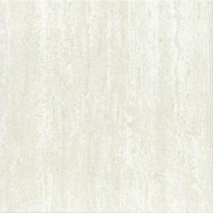 Porcelanato Merano Bege 61x61 Cx. 1,49m² - Incepa