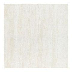 Porcelanato Merano Branco 61x61 Cx 1,49m² - Incepa