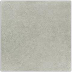 Porcelanato Metro Grigio 62.5x62.5 Caixa 1,58m² - Elizabeth