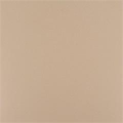 Porcelanato Minimum Beige Natural 60x60 Caixa 1,44 - Eliane