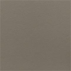 Porcelanato Minimum Concreto Brilhante Polido 60x60cm - Eliane