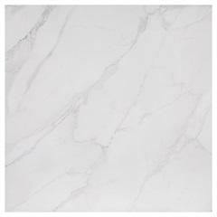 Porcelanato Mont Blanc Acetinado 90x90 Caixa 1,63 - Eliane