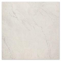 Porcelanato Mozart Ice Acetinado 45x45 Cm - Eliane