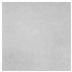 Porcelanato Munari Cimento Retificado Acetinado 90x90cm - Eliane