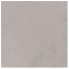 Porcelanato Munari Concreto 90x90 - Eliane
