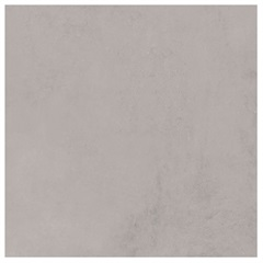 Porcelanato Munari Concreto Retificado Acetinado 90x90cm - Eliane