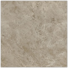 Porcelanato New Grey 82x82 - Biancogres