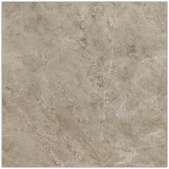 Porcelanato New Grey Retificado Polido  82x82cm  - Biancogres