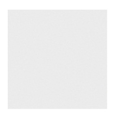 Porcelanato Nórdico Snow 61x61 Cx. 1,49 M² - Incepa