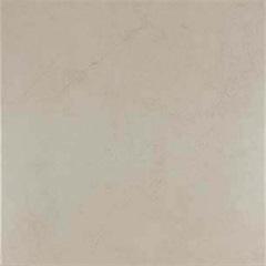 Porcelanato Oviedo Beige 45x45 Cm Cx. 1,81 M²  - Itagres