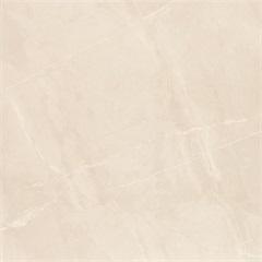 Porcelanato para Pisos E Paredes 60x60 Cm Crema Di Italia Ref.: 22605e  - Portobello