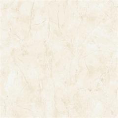 Porcelanato para Pisos E Paredes Marmo Bianco 52x52 Cm - Biancogres