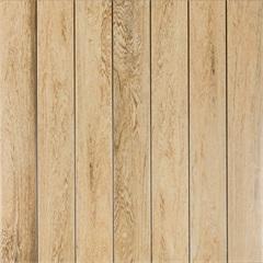 Porcelanato Parquet Bambu Acetinado Bege 60x60cm - Eliane