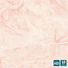 Porcelanato Perlato Branco 60x60cm - Buschinelli