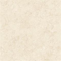 Porcelanato Perlin Bege Retificado Brilhante 63x63cm  - Biancogres