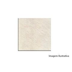 Porcelanato Pietra Palha 54.4x54.4 Cm Caixa 2,07 - Incepa