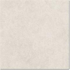 Porcelanato Polido Borda Reta Snow Branco 62x62cm - Elizabeth