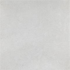 Porcelanato Polis White Acetinado 90 X 90 Cm Caixa 1,63 M² - Eliane