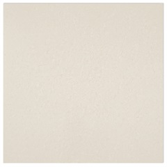 Porcelanato Port 60x60cm Bianco Boreal Pol Cx1.44 - Cecrisa