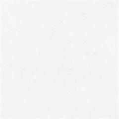Porcelanato Retificado Acetinado Loft White 58,4x58,4cm - Portinari