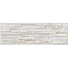 Porcelanato Retificado Murete Areia 19,3 X 60 Cm Caixa 1,16 M² - Incepa