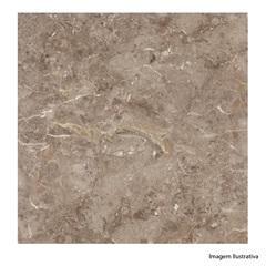 Porcelanato Retificado Polido 82 X 82 Cm Brocan Caixa 2,00 M² - Biancogres