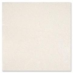 Porcelanato Retificado Polido Adhara 60,5 X 60,5 Cm Caixa 1.46 M²   - Eliane