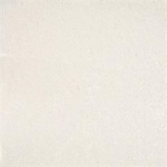 Porcelanato Retificado Polido Adhara 80 X 80 Cm Caixa 1.92 M²   - Eliane