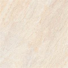 Porcelanato Retificado Quartzito Beige 52x52 Cm Caixa 1,65 M² - Biancogres