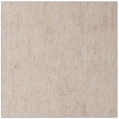 Porcelanato Retificado  Rústico Terraza Bianco 50x50cm  - Elizabeth