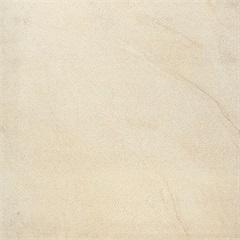Porcelanato Rosini Snow 45x45 Cx. 1,22m² - Eliane