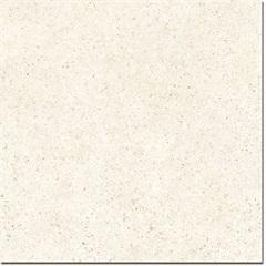 Porcelanato Rústico Borda Bold Ancona Bege 61x61cm - Buschinelli