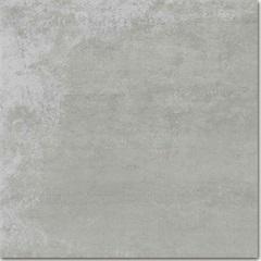 Porcelanato Rústico Borda Reta 76551 Cinza 63,5x63,5cm  - Porto Ferreira
