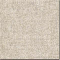 Porcelanato Rústico Borda Reta Tweed Camel 58x58cm - Pamesa