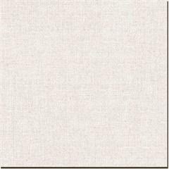 Porcelanato Rústico Borda Reta Tweed Natural 58x58cm - Pamesa