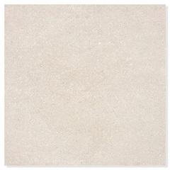 Porcelanato Salerno Snow Abs 61x61 Cm Caixa 1.49 M² - Incepa