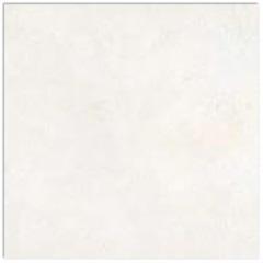 Porcelanato Santomé Bold Áspero Branco 60x60cm