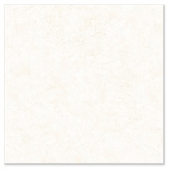 Porcelanato Sensation Snow Hd Retificado Acetinado 63x63cm  - Biancogres