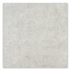 Porcelanato Spazio Grigio Retificado 52x52 Cm  - Biancogres