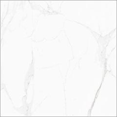 Porcelanato Statuario 60x60cm  - Buschinelli