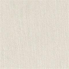Porcelanato Strutura Bianco 52x52 Cm Caixa 1,65 M²  - Biancogres