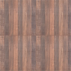 Porcelanato Super Deck Ibirapuera Externo Mix 90 X 90 Cm Caixa 1,61 M² - Portobello
